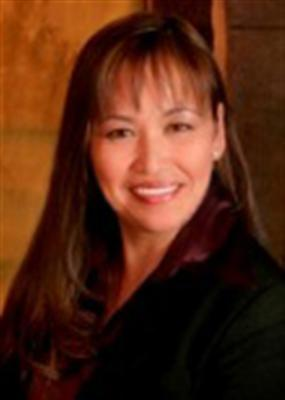 Janette C. Marquez, CPRES ~ Your Realtor for Life's Picture